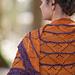 Tammila Shawl pattern