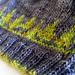 Kalama pattern