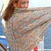 Patty's Shawl pattern