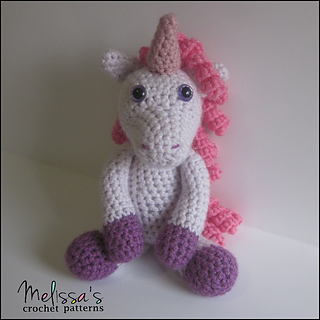 unicorn small2