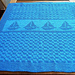 Barchette pattern