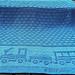 Copertina Ciuf-Ciuf pattern