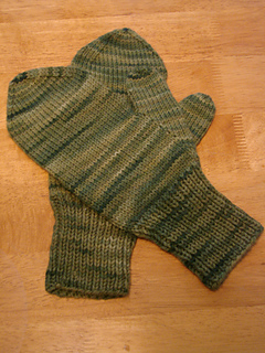 Dad's Mitts_100%