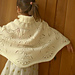 Grow your flower cape pattern
