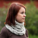 Boreal Cowl pattern
