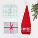 Oops-it's-christmas-hat / Oopsdeterjulnisselue pattern