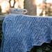 Airish Shawl pattern