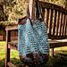 MiraMarket Bag pattern