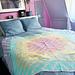 Centerpoint Blanket pattern