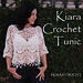 Kiara Tunic pattern