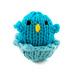 Tiny Bluebird pattern
