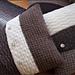 Rare Earth Cushions pattern