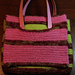 The Laura iPad Bag pattern