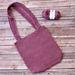 Savannah Handbag pattern