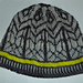 Lillehammer pattern
