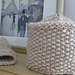 Burly Hat pattern