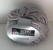 SMC Select Cabare