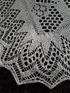 Knit by Breipret