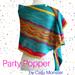 Party Popper! pattern