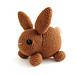 Benny the Bunny pattern