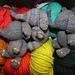 Ella My Elephant pattern