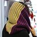 Kenzie Cowl pattern