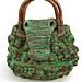 Alligator Bag pattern