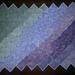 August Nursing Blanket pattern