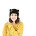 Knit Cat Hat Beanie pattern