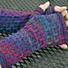 Flecktone pattern