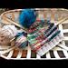 Bobbleround Hat pattern