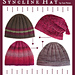 Syncline Hat pattern