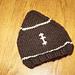 Touchdown Hat pattern