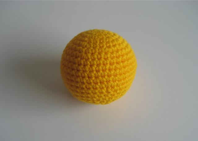 amigurumi crochet patterns free download – Salvabrani – Salvabrani ... | 458x640
