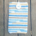 Easy Tablet Cover pattern