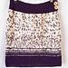 Straight Fade Skirt (Adult) pattern