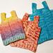 Take Two Baby Vest pattern