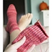 Collina Socks pattern