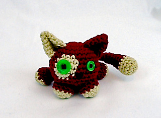 Crochet Terms in Different Languages | Crochet tutorial, Crochet ... | 235x320