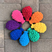 Crochet Water Balloons pattern