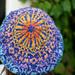 Marakesh pattern