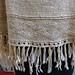 Ravenna Shawl pattern