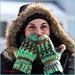 Nadia's Wonderfully Warm Mittens pattern