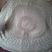 Mary Lennox  pattern