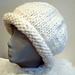 Mega Instant Hat pattern