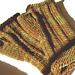 Malabrigo Hand Thingies pattern