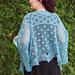 Echinacea pattern