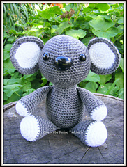 Kit Koala