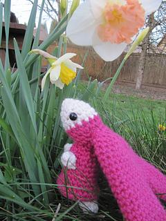 Nerdigurumi - Free Amigurumi Crochet Patterns with love for the ... | 320x240