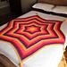 Sunshine Superstar pattern